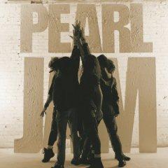 Pearl Jam - Ten Redux