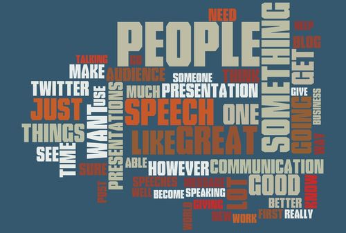 Wordle top 50