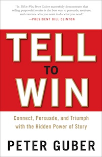 Tell-to-win-cover