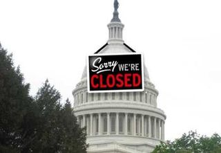 Government-Shutdown1